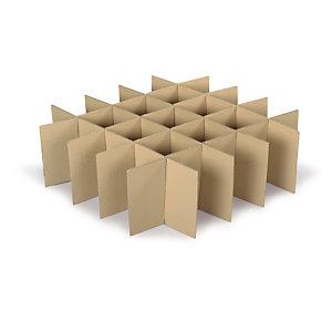 alveare-in-cartone-per-scatole-trasloco_PDT00342