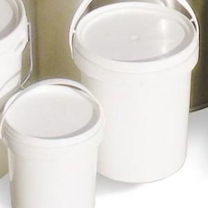 latta-in-plastica-per-miele-5-kg